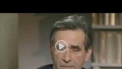 Vladimir Dimitrijevic și Editions L'Âge d'Homme