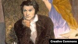 Эрнст Теодор Амадей Гофман (1776-1822)