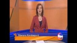 TV Liberty - 922. emisija