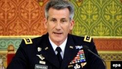 John W. Nicholson