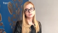 Симона Велева от АЕЖ за опасността от медийна автоцензура заради GDPR