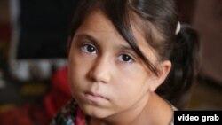 Bombaški napad tokom vjenčanja uništio pakistansku porodicu