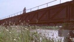 60 лет в ожидании моста
