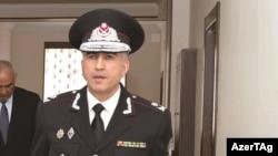 Vəli Ələsgərov