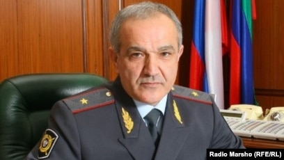 кто займет пост министра внутренних делреквизиты сбербанка россии спб