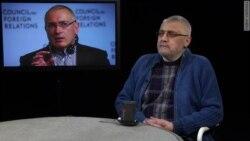 Найдет ли Интерпол Ходорковского?