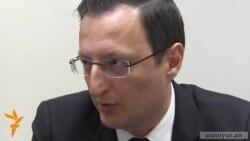 Թուրք դիվանագետ․ Փակ սահմանի պատճառով «կորցնում ենք տնտեսական համագործակցության հնարավորությունը»