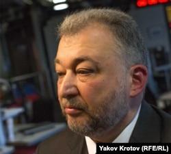 Сергей Эрлих