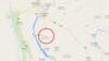 پلیس ایران: یکی از عوامل تیراندازی و ناامنی در دزفول کشته شد