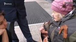 В Татарстане 95-летнего труженика тыла обманывают чиновники
