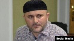 Турко Даудов похвалил Дудаева и пожаловался арабам на безденежье