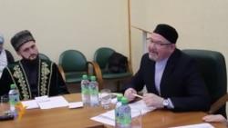 Татар телле имамнар әзерләү кыенлаша бара