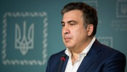 Ўзбекистон бошқарувидаги тозалашларнинг Одессадаги Саакашвили ислоҳотидан фарқи нимада?