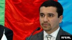 Nəsib Piriyev