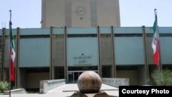 Қазақстан ғалымдарының Иран және Үндістанда зерттеу жүргізген орталықтары