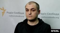 Віталій Огієнко