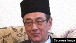 Бурса татарлары җитәкчесе Аднан Сөян вафат булды