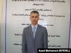 أحمد مجيد