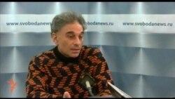 К чему приведет отмена губернаторских выборов на Кавказе?