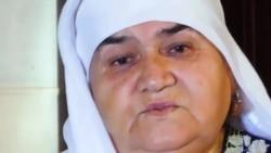 """""""Ин на Ислом, балки ваҳшигарӣ аст"""""""