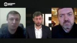 Зачем Киев обменял беркутовцев, обвиняемых в расстрелах на Майдане