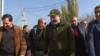 Հայաստանի վարչապետ Նիկոլ Փաշինյանն այցելել է Զովունի