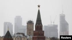 Вопрос безопасности в будущей столице зимних Олимпийских игр выходит далеко за рамки большого спорта. Это - престиж страны
