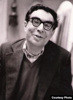 Поэль Карп, 1970-е