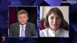 Україна не притягає до відповідальності «друзів Януковича» і руйнує систему санкцій ЄС – Каленюк