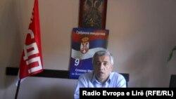 Olliver Ivanovic (Ilustrim)