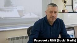 Napravili smo instituciju: Adnan Osmanagić