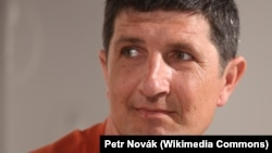 Ante Tomić: Tekstu Deklaracije nema se mnogo što prigovoriti