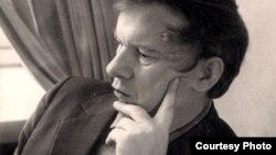 Ужо сёньня, 22 чэрвеня: дзень памяці Васіля Быкава