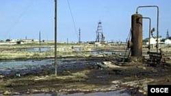 Качество российского бензина ниже зарубежного, поэтому возможности его экспорта ограничены