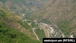 «Հայաստանի ներդրողների ակումբը» էներգետիկ ոլորտում խոշոր ներդրումային ծրագիր կիրականացնի
