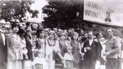 Історична Свобода | Жіночі постаті Української революції 1917–1921 років
