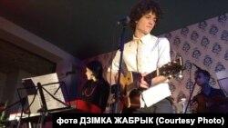 Фота: vk.com