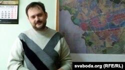 Уладзіслаў Абрамовіч