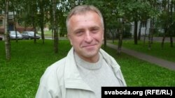 Андрэй Разьнічэнка