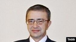Мэру Томска Александру Макарову предъявлено обвинение по двум статьям Уголовного кодекса – «Вымогательство» и «Злоупотребление служебными полномочиями»
