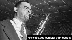 Время джаза. Музыка, цель и содержание жизни