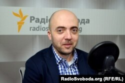 Анатолій Шара