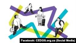 Серед понад 16 тисяч дозволів на роботу тільки 13% стосувалися жінок