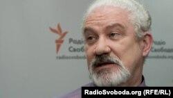 Віктор Шишкін