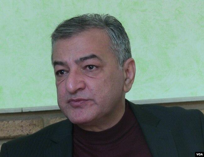 Free dating site azerbaijan, nudeayyangar