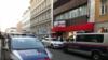 Австрин полицино лейина Чатаев Тбилисехь вехаш хиллачу петаран долахо