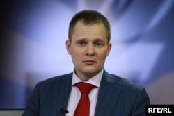 Богдан Леськив