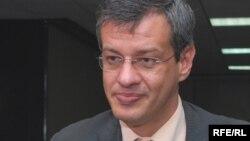 Emir Đikić, foto: Midhat Poturović