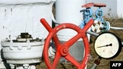 Украина вряд ли увидит обещанный кредит, считает эксперт