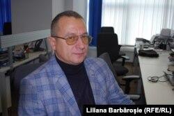 Artiom Filipenko